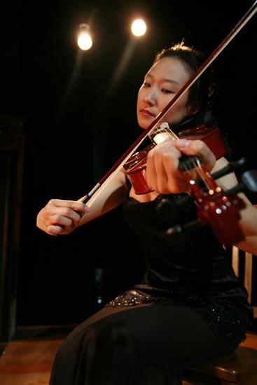 Susan Hyon