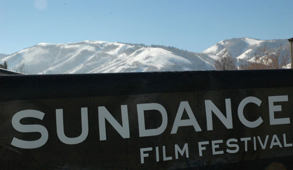 Lineup Of Films Announced For 25th Sundance Film Festival