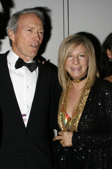 Photo Coverage: 2008 Kennedy Center Honorees