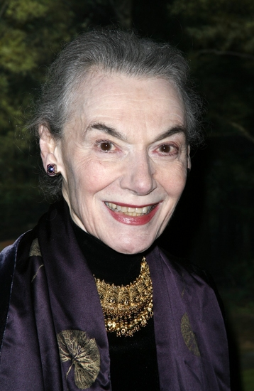 Marian Seldes nude (67 fotos) Sexy, iCloud, see through