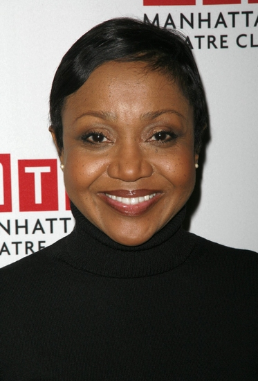 Brenda Pressley Photo