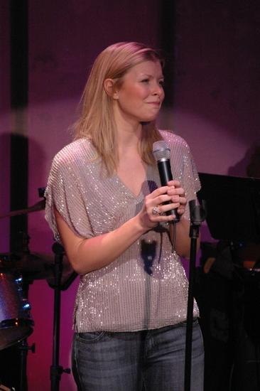Chelsea Krombach