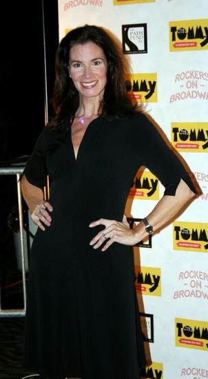 Marcia Mitzman