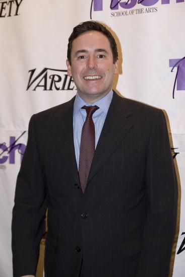 Matt Lenz