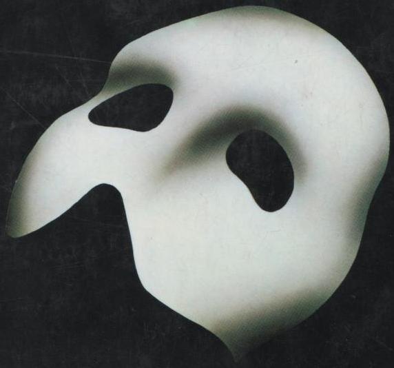 Lloyd Webber Reveals New Details On PHANTOM: LOVE NEVER DIES