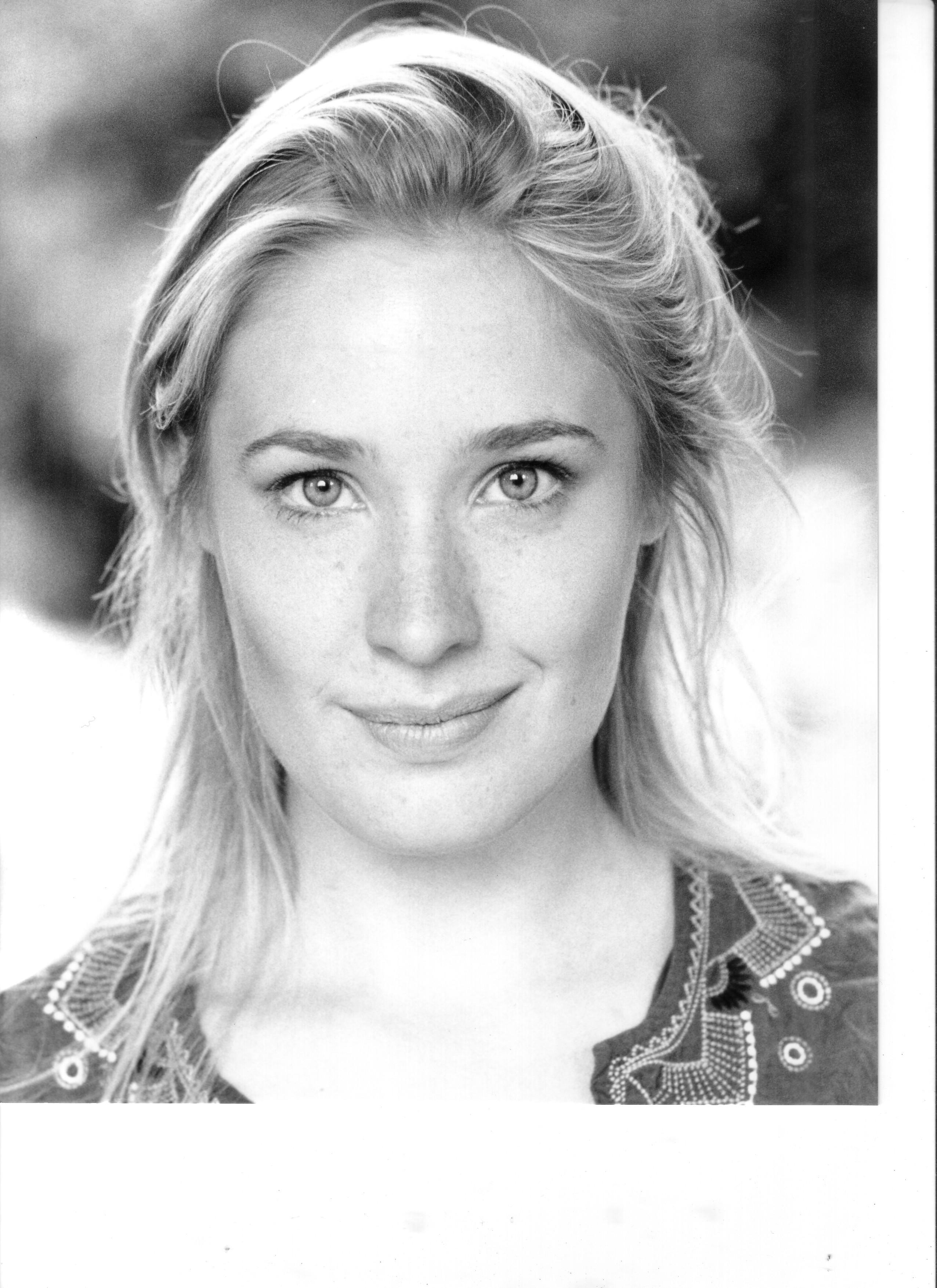 Bertish chadwick join the cast of mrs warren s profession