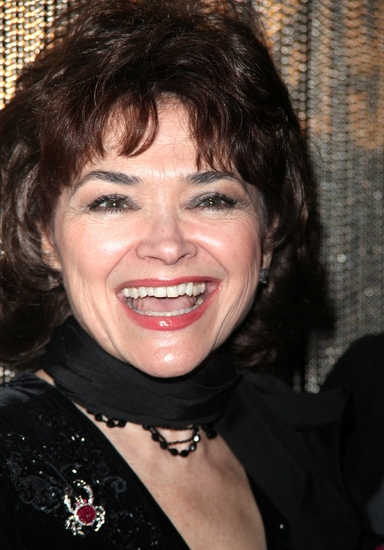 Photo Coverage: 'HAIRSPRAY' Closing Night Party