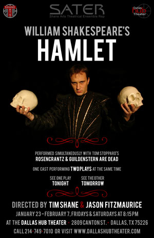 an analysis of rosencrantz and guildenstern in hamlet by william shakespeare Scene ii a room in the castle enter king claudius, queen gertrude, rosencrantz, guildenstern, and attendants  shakespeare homepage | hamlet.