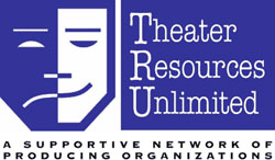 TRU Presents A Workshop About Raising Money For Theater