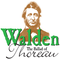 'WALDEN: THE BALLAD OF THOREAU' Comes To TV, Radio, Theaters