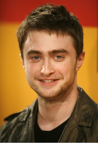 Daniel Radcliffe Announces 'Broadway Annoying Audience Member Relocation Program' on Conan O'Brien