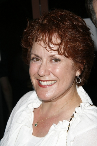 Judy Kaye Returns To The Stage At A.C.T.  2/13- 3/15