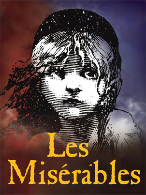 LES MISERABLES Runs 2/18-3/22 At The Phoenix Theatre