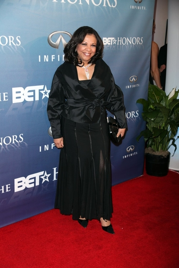 Shari Addison