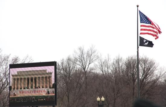 barack obama photo essay themes
