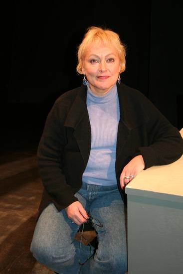 Alexa Kelly