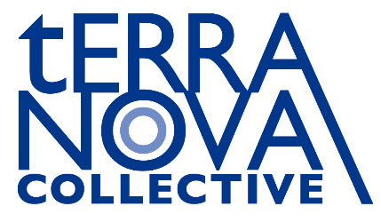 terraNOVA Collective Presents 2nd SUBTERRANEAN Monthly Party