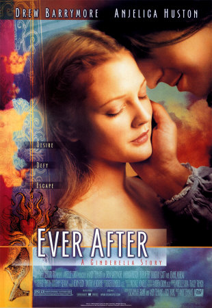 SHNSF Premiere of 'EVER AFTER' Musical Cancelled, Creative Team Continues to Develop Project