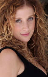 Caissie Levy, Sasha Allen Join & Lawrence, Ryness and Swenson Confirm to Complete HAIR Cast