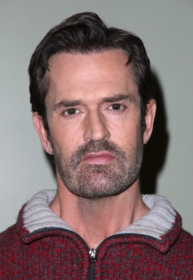 Rupert Everett Photo