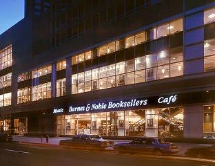 Minnelli, Mason And More Come To Barnes & Noble In February