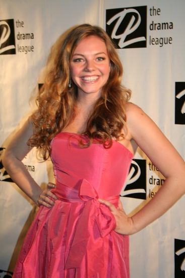 Eloise Mumford (Speed the Plow)
