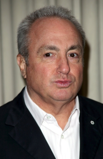 Lorne Michaels Photo