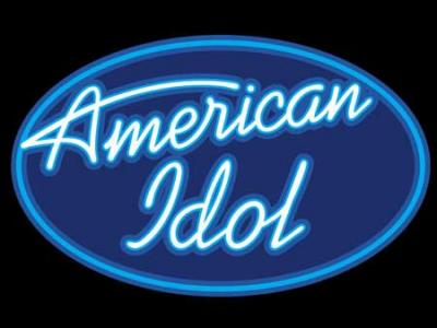 American Idol Attraction At Disney Hollywood Studios Park
