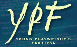 ACT's Annual Young Playwrights Festival Returns 3/19- 3/21