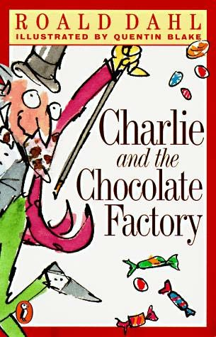 ALT Commissioned THE GOLDEN TICKET, Opera Based on Dahl's 'Chocolate Factory', Holds Special NYC Reading 4/4