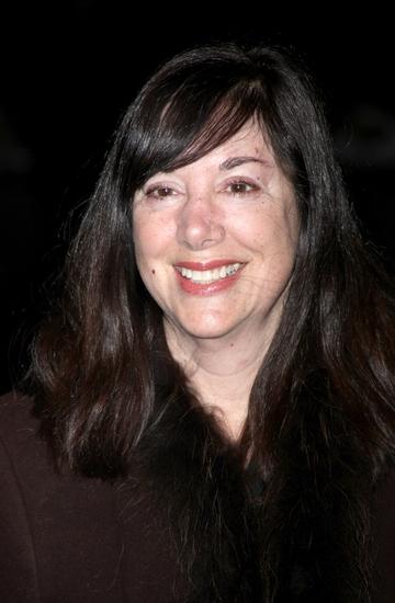 Lisa Loomer