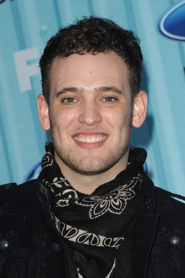 Matt Giraud