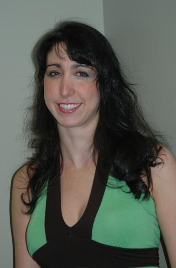 Eleni Delopoulos