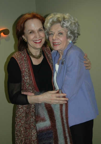 Photos: 'A Little Night Music' at the White Plains PAC