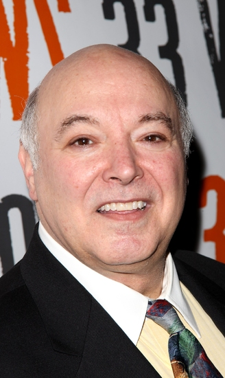 Don Amendolia