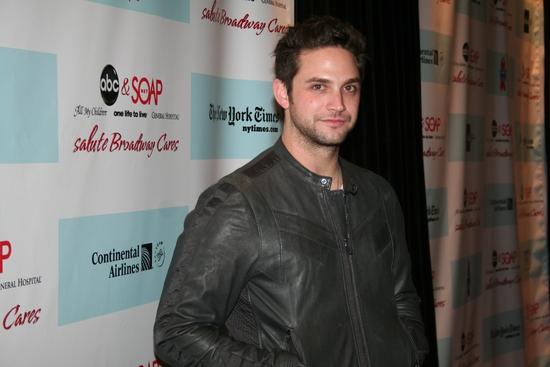 Brandon Barash (GH)