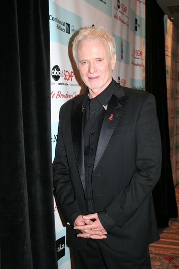 Anthony Geary (GH)
