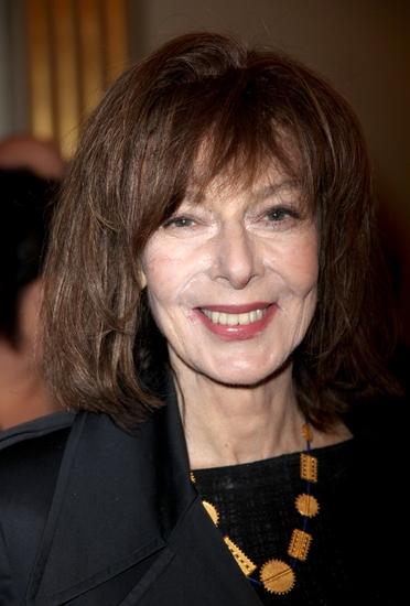 Elaine May   Photo