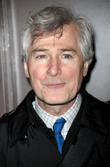 Photo Coverage: WEST SIDE STORY Opening Arrivals