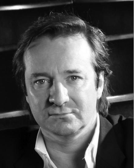 Neil Pearson Photo