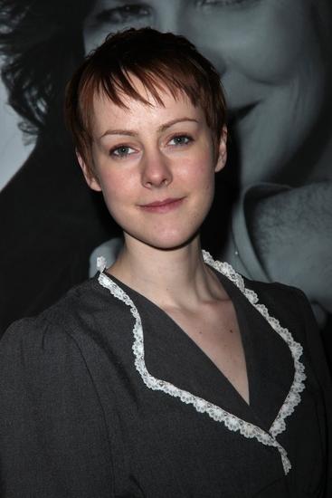 Jena Malone   Photo