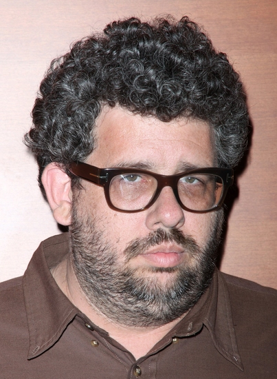 Photo Coverage: An Evening with Neil LaBute & Friends