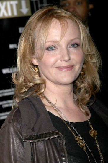 Miranda Richardson Photo