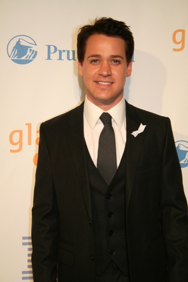 Photo Coverage: 20th Annual GLAAD Media Awards