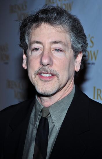 Michael Parva