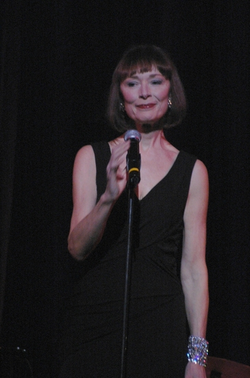Karen Ackers