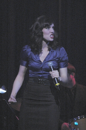 Mara Davi