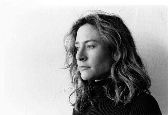 Julie Marie Myatt
