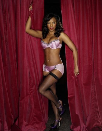 las vegas casino girls. tonight at Las Vegas#39;