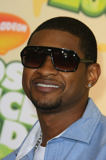 Photo Coverage: Nickelodeon's 2009 Kids' Choice Awards